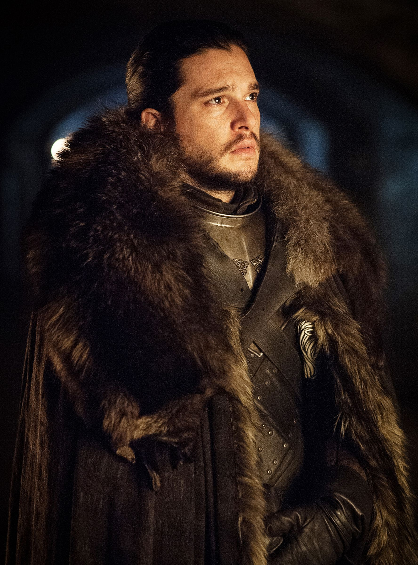 Does This Tiny Detail Mean Jon Snow Is Going To Bend The Knee Jon Snow Game Of Thrones Theories John Snow