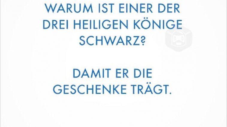 Schwarzer Humor Witze Sprüche 180 Schwarzer Bei Den