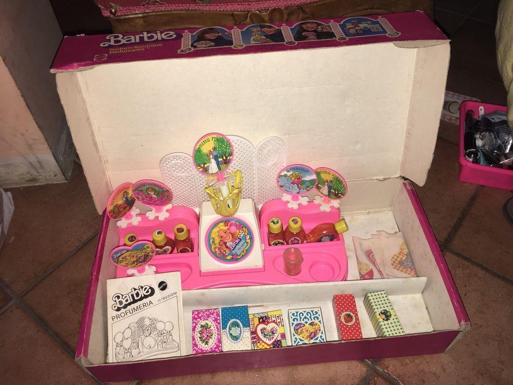 Bagno Barbie ~ Best barbie vintage images s toys barbie