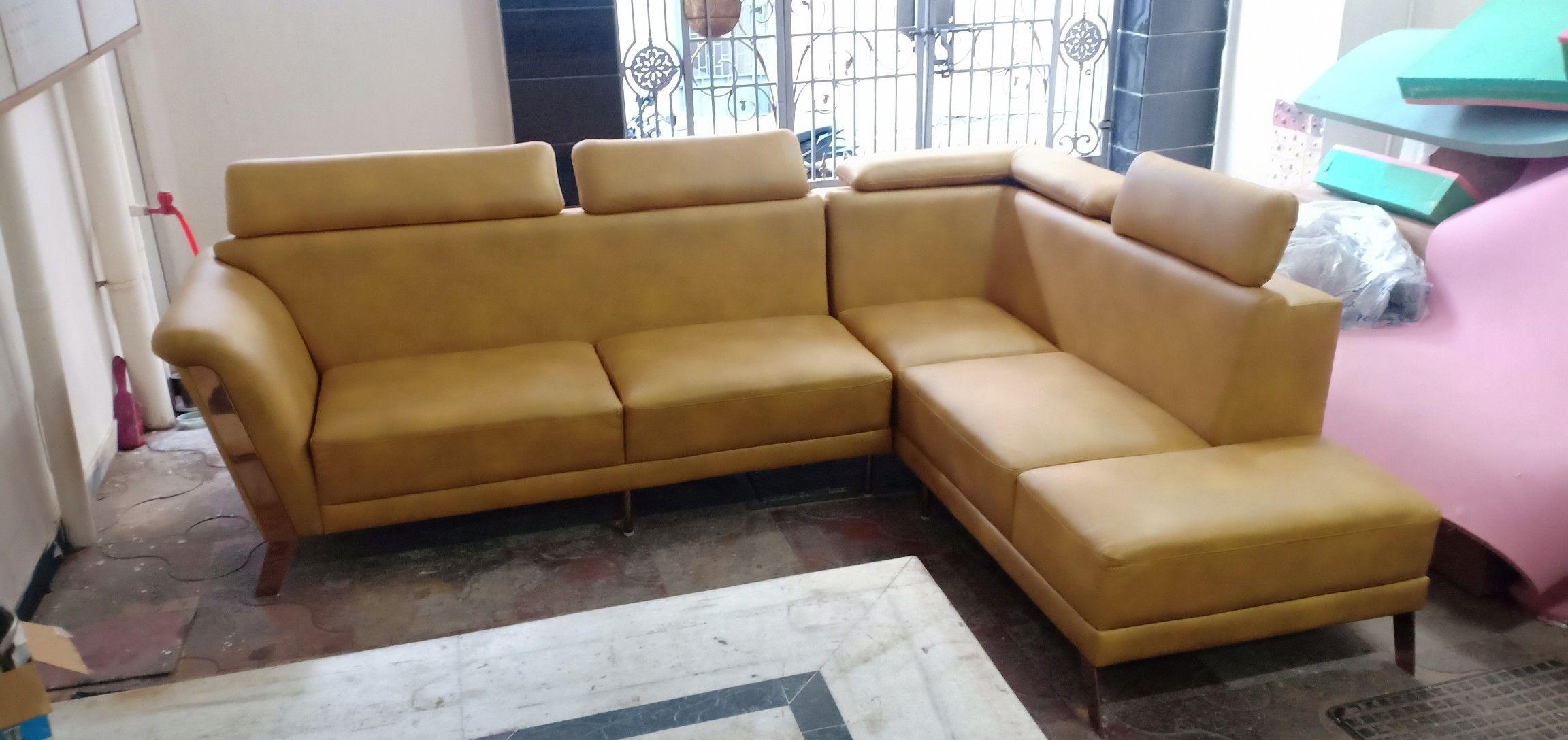 L Shape Corner Sofa Set Corner Sofa Set Sofa Set Italian Sofa Designs