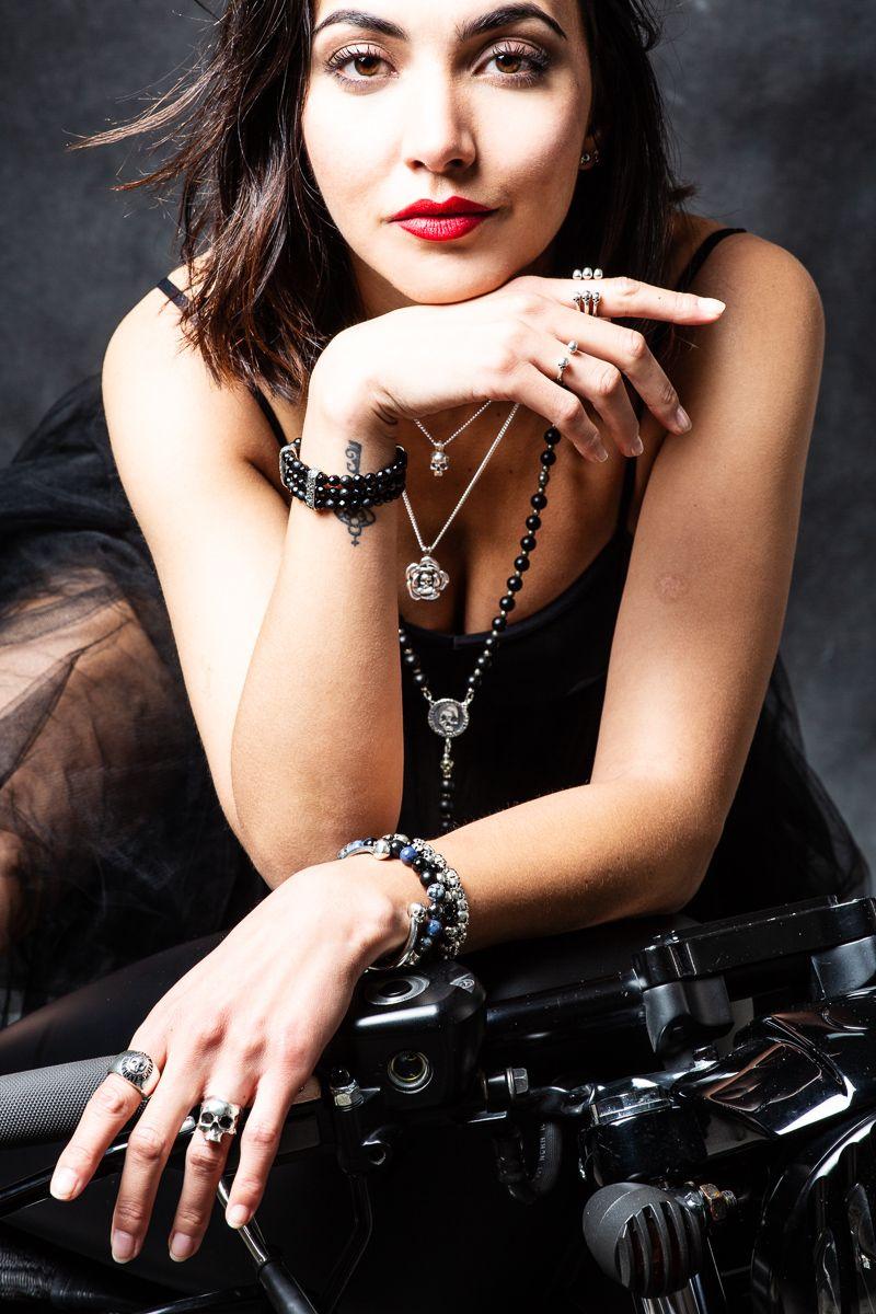 bijoux flibustier femme