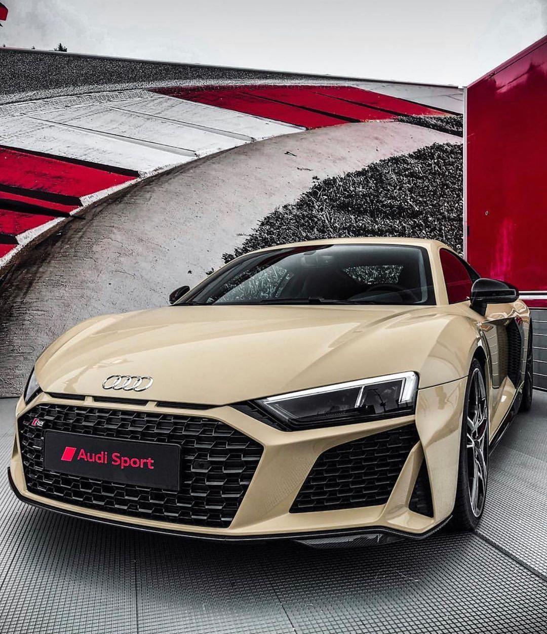 Best 77 Audi R8 Super Sports Car Collections Affordable Https Pistoncars Com Best 77 Audi R8 Super Sports Car Collectio Super Sport Cars Sports Car Audi Cars