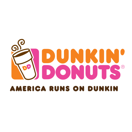 Dunkin Donuts Font Dunkin Donuts Donuts Dunkin