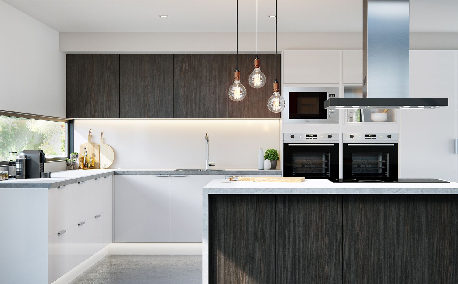 kaboodle kitchen kitchen inspirations on kaboodle kitchen design id=96764