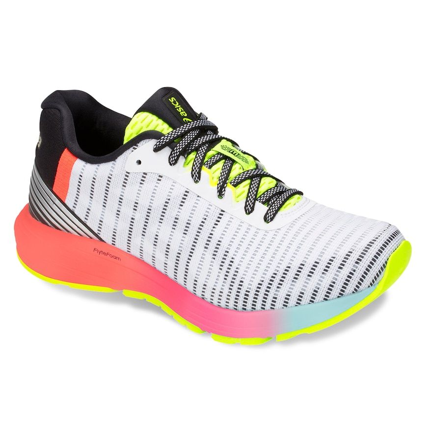 ASICS Dynaflyte 3 SP Women's Running Shoes (con imágenes)