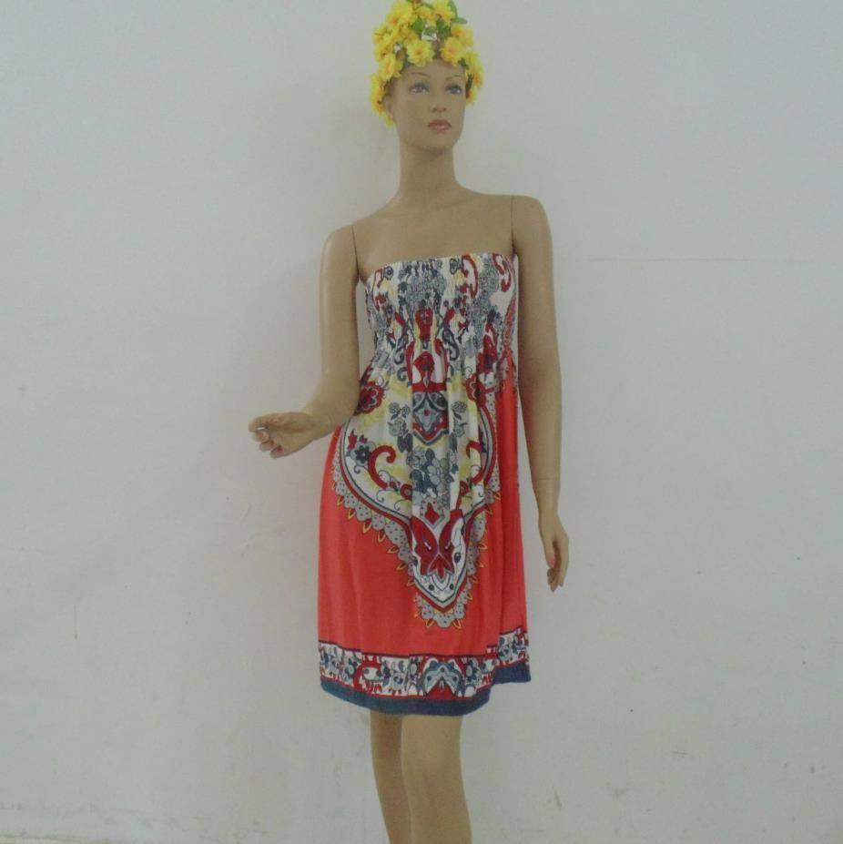 fashion women elegant vintage sweet lace white dress stylish