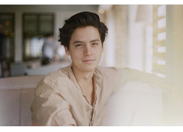 Cole Sprouse Riverdale Cole Sprouse Cole Spouse Cole Sprouse