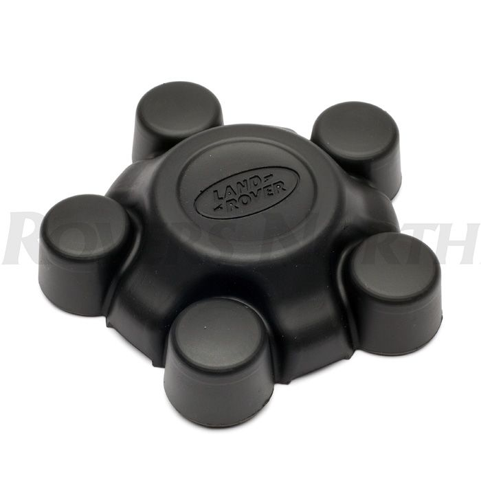 Cap Wheel Center Discovery Ii Rnd705 Dtc100810 Hub Cap Rovers North Classic Land Rover Parts Land Rover Parts And Accessories Hub Caps