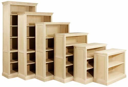 unpainted wood furniture unpainted wood furniture unpainted wood furniture unpainted wood furniture