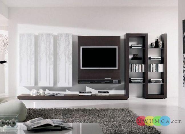 Living room living room tv setup ideas entertainment unit for Living room tv setup