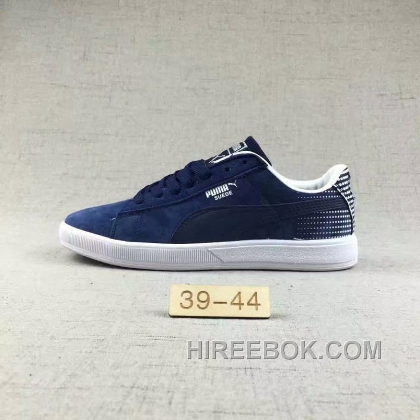 buy popular d8e56 0ea78 Creeper Shoes · https   www.findpuma.com puma-men-leisure-