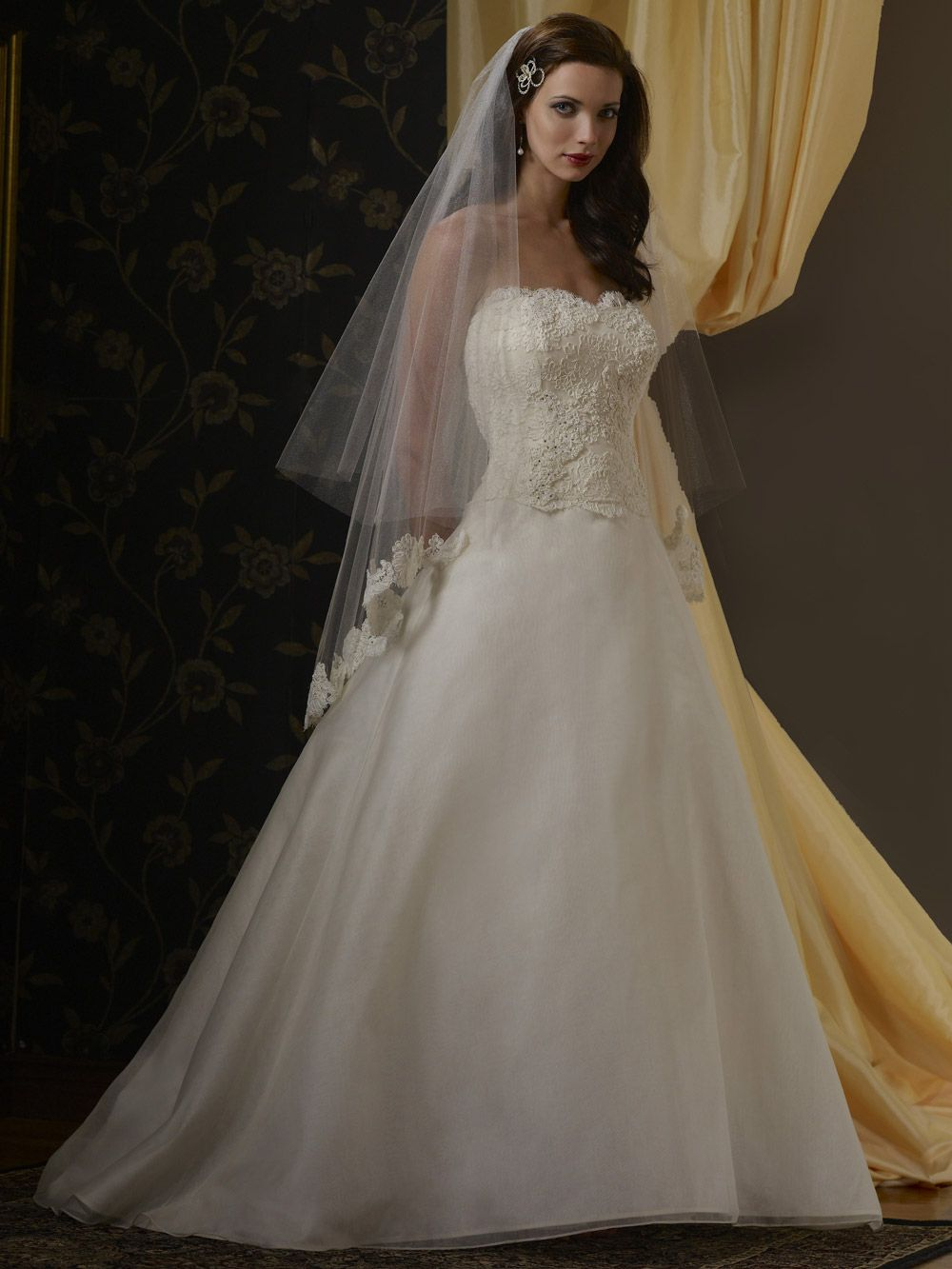 Wedding dress consignment shops near me  similar to the wedding dress I bought at a consignment bridal shop