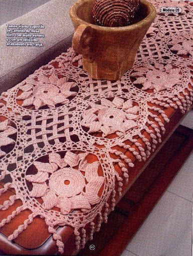 crochet - mumy50 - Álbumes web de Picasa