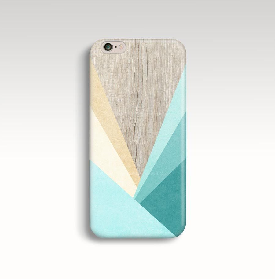 iphone 6 plus cases geometric