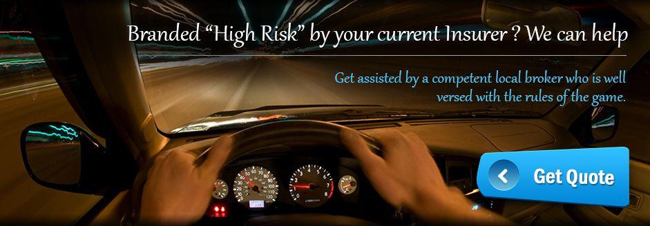 insurance Car insurance, Auto insurance quotes, Insurance