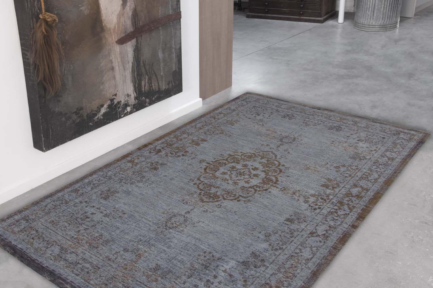 Grey Ebony Grey Rugs Machine Made Rugs Classic Carpets