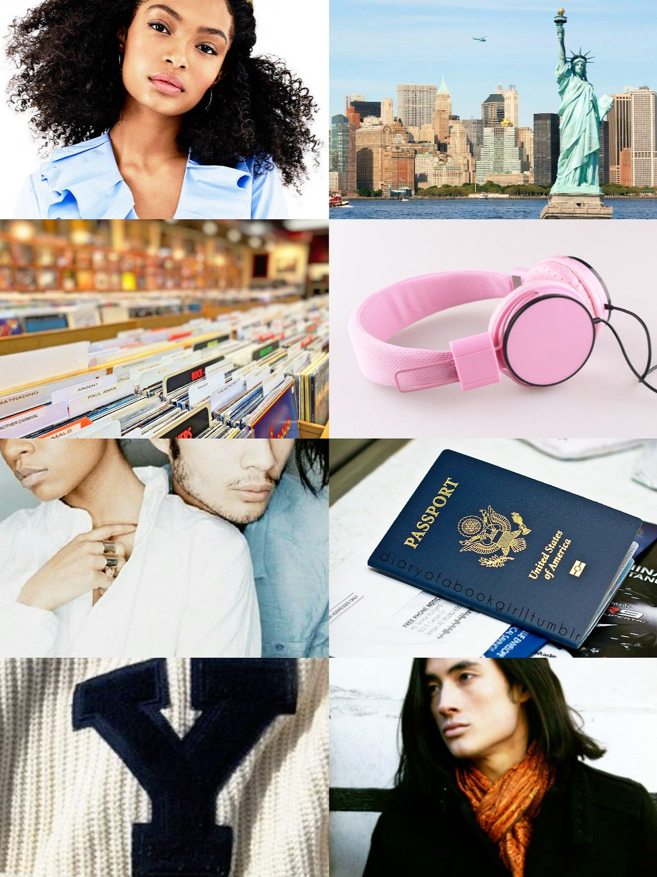 The Sun Is Also a Star by Nicola Yoon in 2019 | Nicola ...