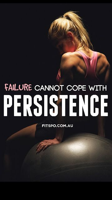 Fitness Motivation Wallpaper Iphone