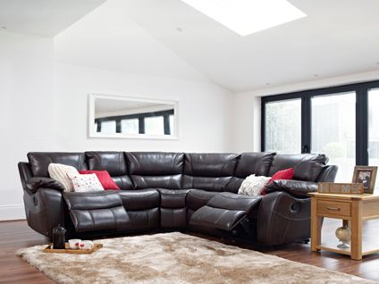 Harveys Leather Sofa If You Are Searching For An Excellent Or Your Home Offices We Have Furniture Retail