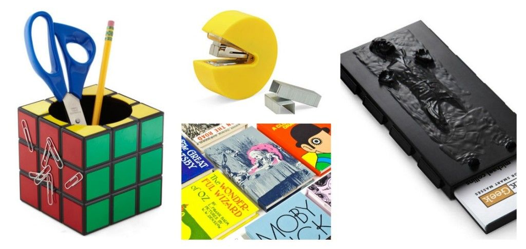9 Cool Gifts for Geeky Guys   Geek gifts for him, Geek dad