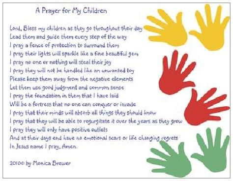 Prayers Of Petition Examples  Google Search  Prayer