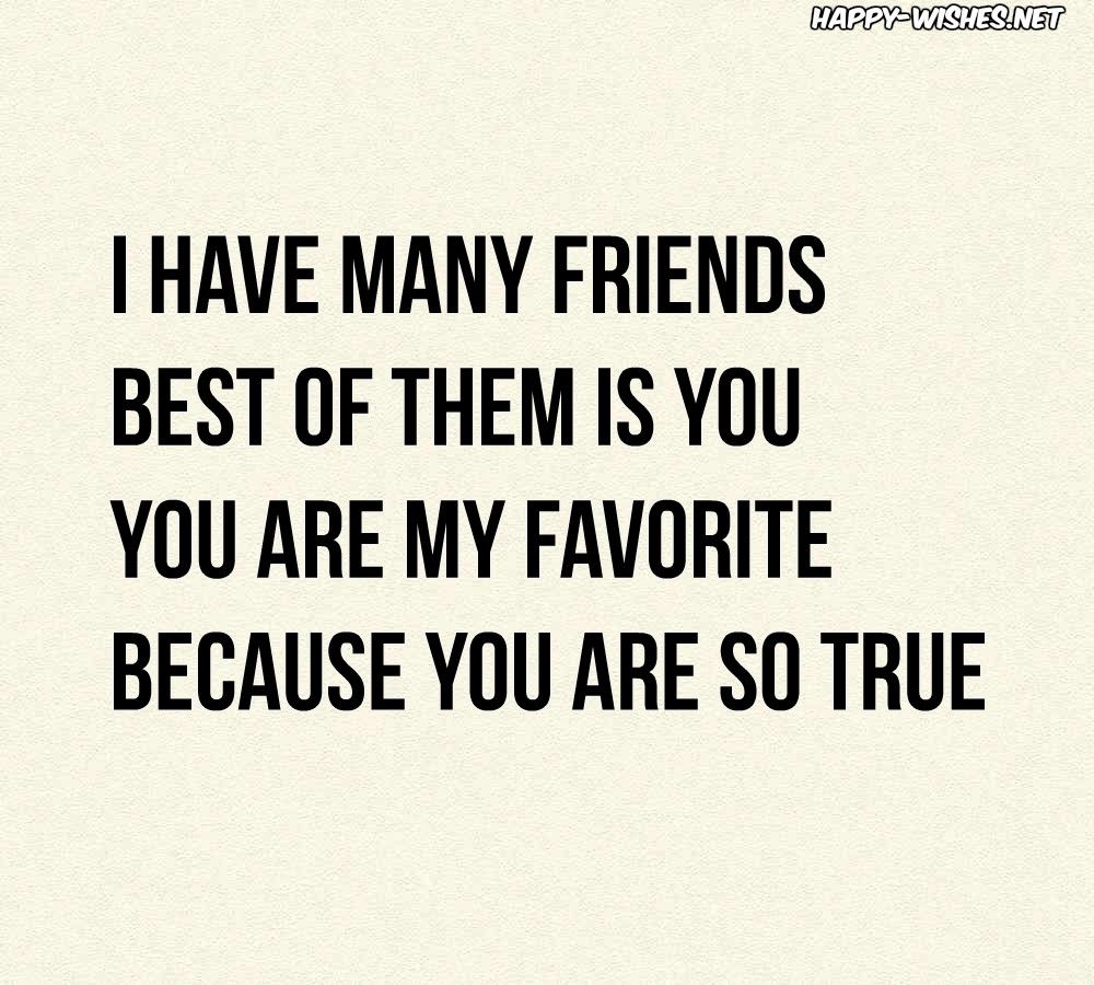 Image Result For Best Friends Forever Quotes Bffs Pinterest