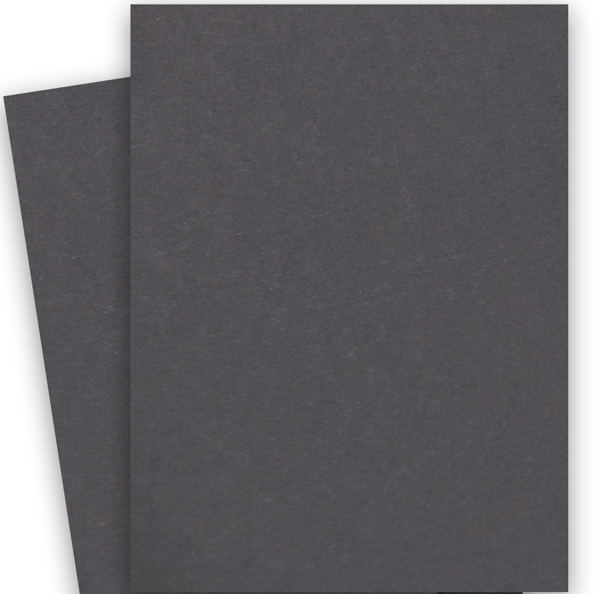 Basis Colors 23 X 35 Paper Grey 28 70lb Text In 2021 Cover Paper Vat Dyeing Cardstock Paper