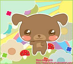 Image result for Art cute