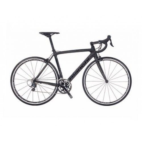 Bianchi B4P Sempre Pro - Ultegra Compact 2016 - Road Bike - Best price here and it's quite cheap