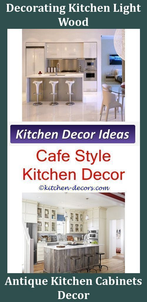 Redkitchendecor Outdoor Kitchen Vintage Bar B Que Decor Skeleton Key ...