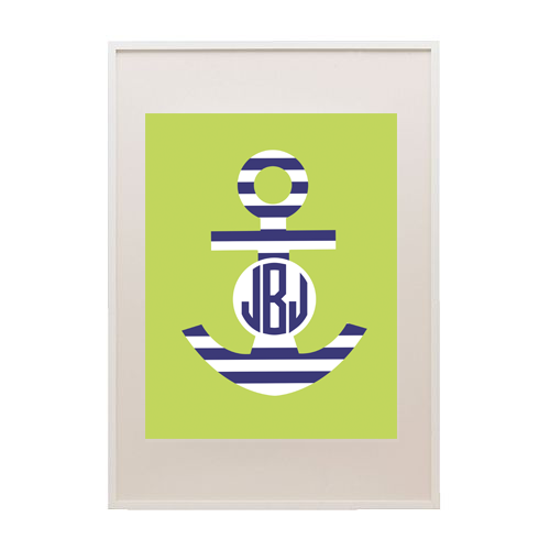 Monograms  Make your own monograms using our free templates is part of Monogram template, Free printable monogram, Monogram printable, Anchor monogram, Free monogram, Cricut monogram - Download and make your own monograms with our free monogram templates! Make monogram wall art and monogram binder covers with our easy to use files