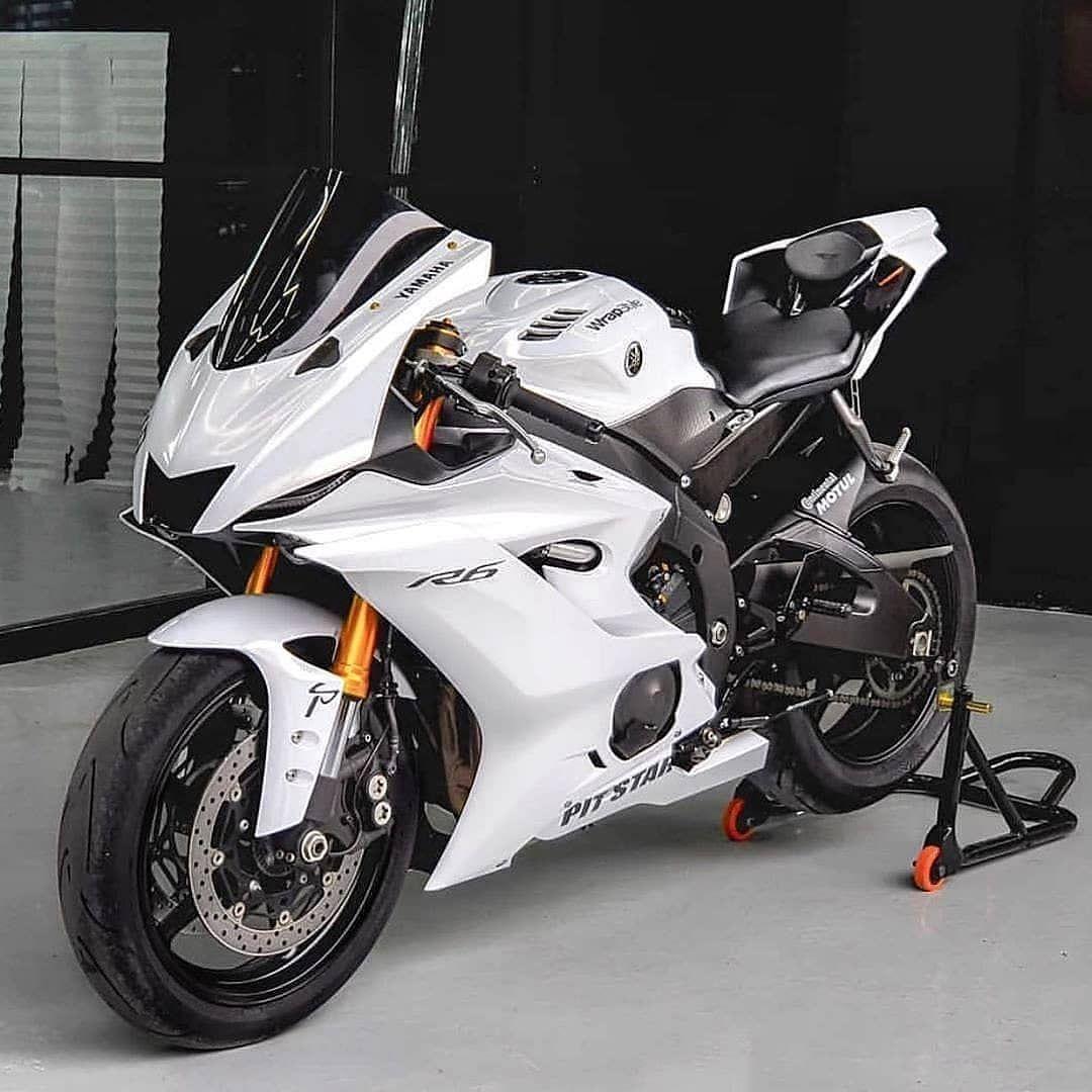 Pin On Sportbikes