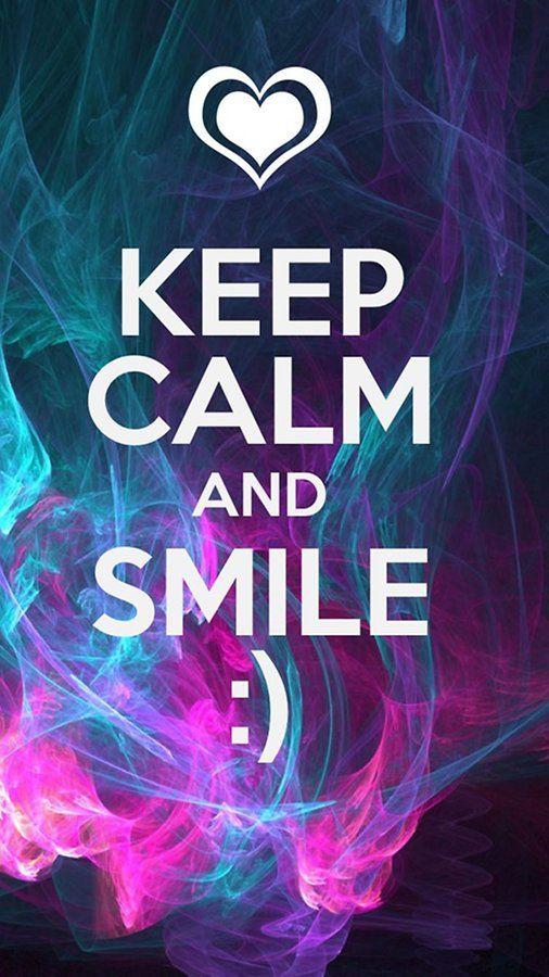 Pin By Brayleecarstensen On Keep Calm Keep Calm Quotes Calm Quotes Keep Calm Pictures