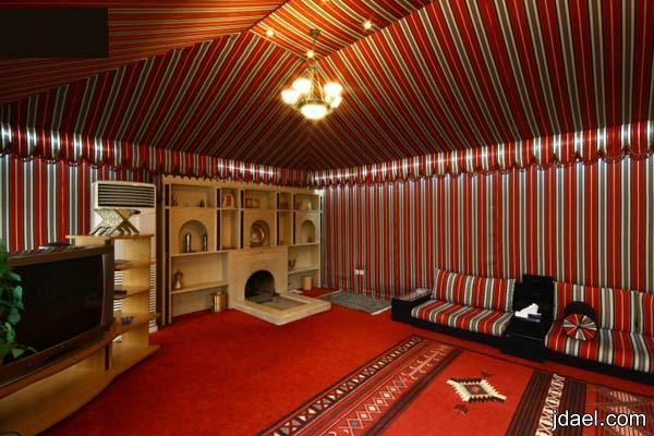 ديكورات مجالس تراثيه قديمه بتصاميم وبناء عصري منتدى جدايل House Interior Modern Bedroom House