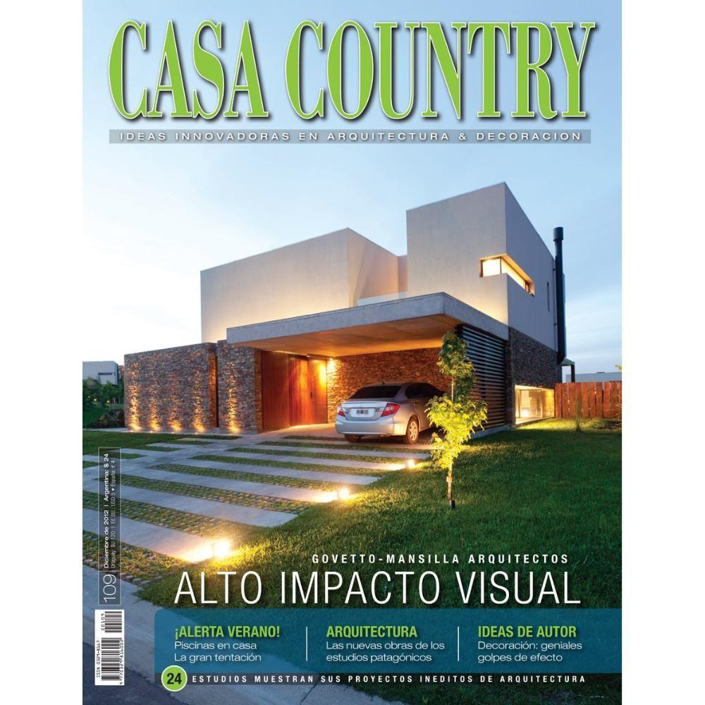 casa country revista inspiracin de diseo de interiores