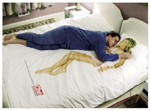 Imagenes para hombres solteros