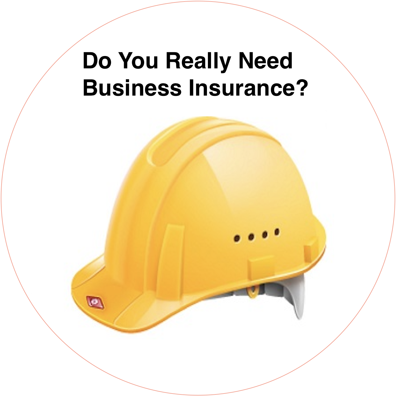 Contractor Insurance Business Insurance Commercial Insurance