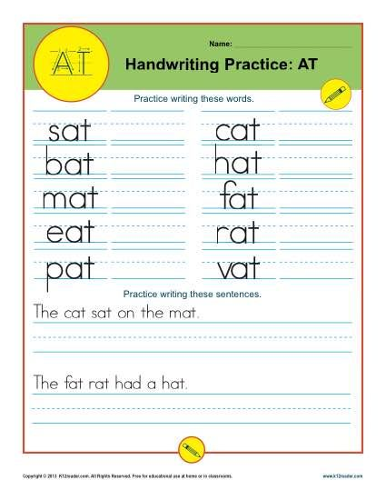 Letters At Printable Alaphabet Handwriting Worksheets For Kids Handwriting Worksheets For Kids Letter Writing Activities Handwriting Worksheets
