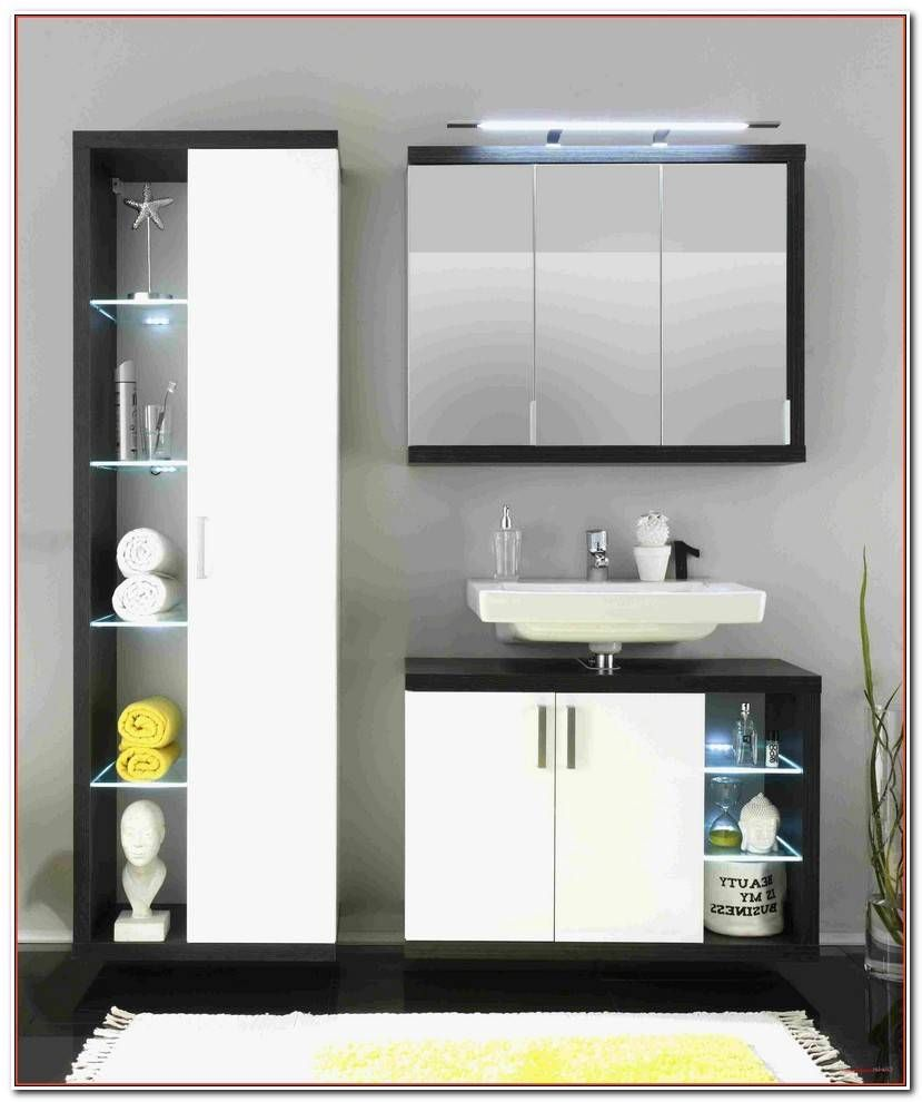 Best Of Aldi Nord Badmobel In 2020 Cabinet Furniture Cabinet House Interior