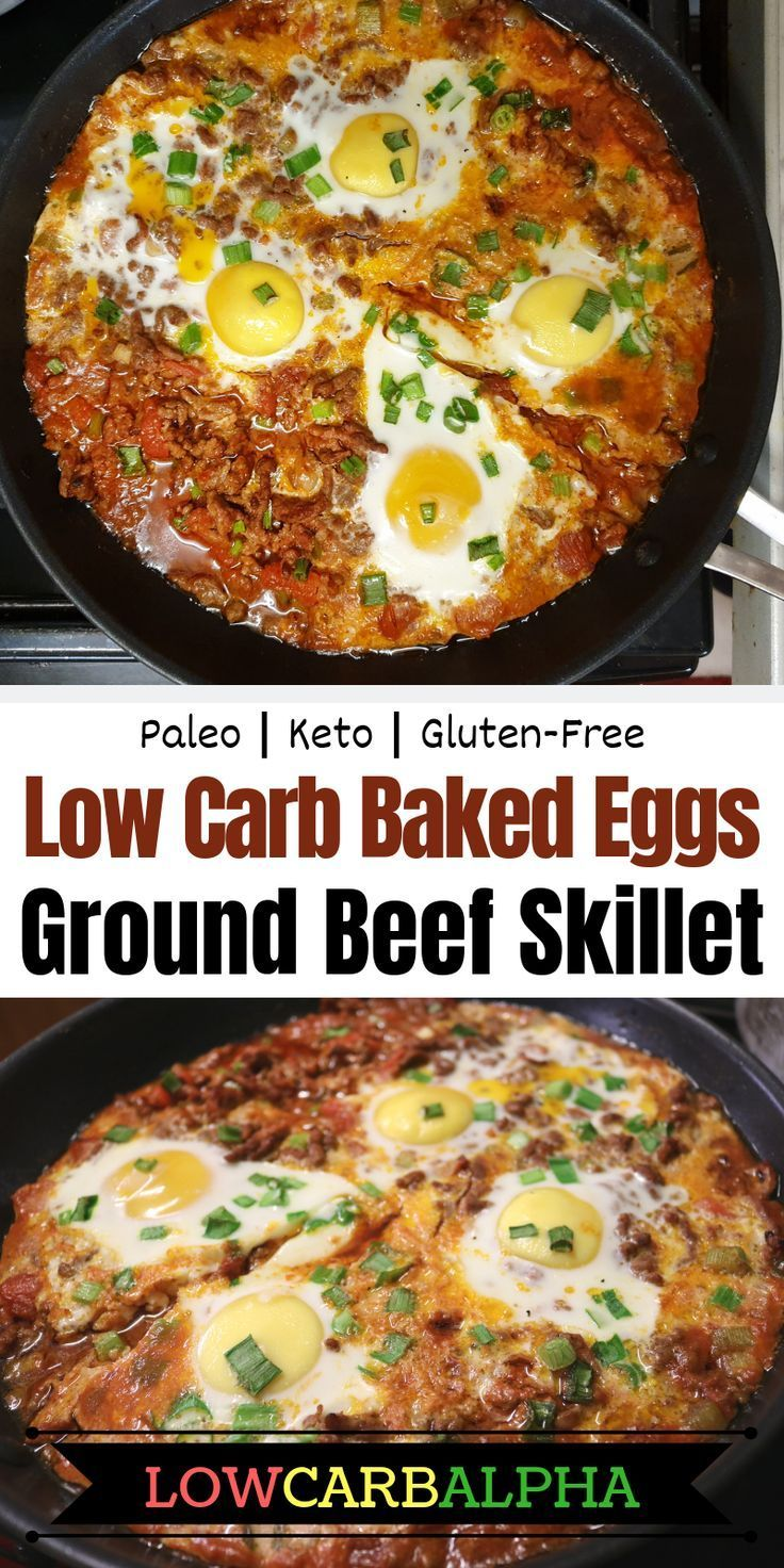 30 Easy Keto Ground Beef Recipes To Try Now In 2020 Ground Beef Recipes For Dinner Egg Recipes For Breakfast Beef Recipes For Dinner