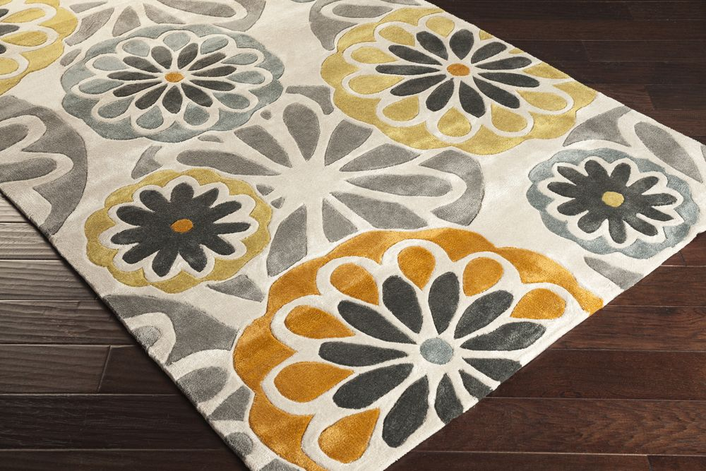 COS-9206 - Surya   Rugs, Pillows, Wall Decor, Lighting, Accent Furniture, Throws