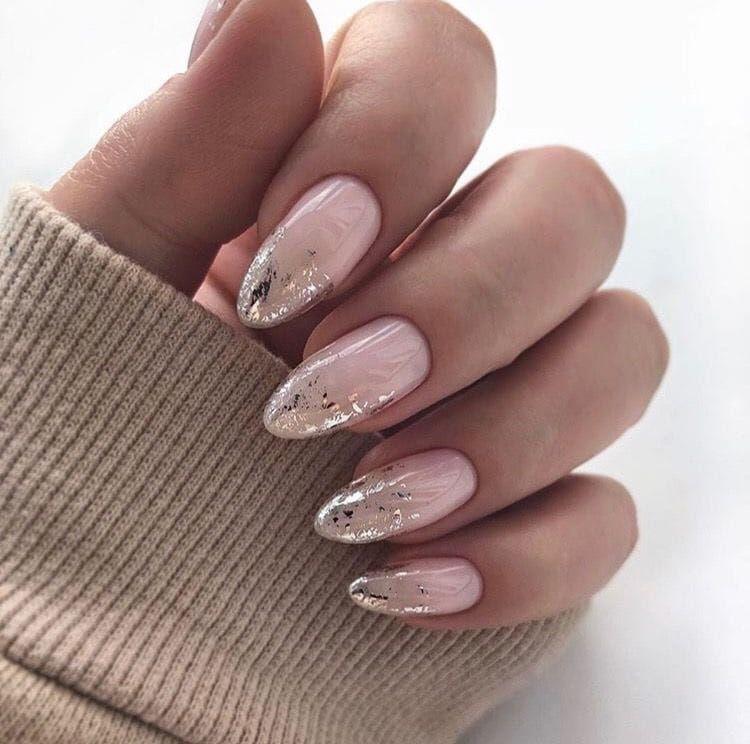 unhas #unhasbonitas #unhasdecoradas #pink #diy #manicure #nails   Unhas  bonitas, Gel unhas, Unhas decoradas