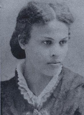 In honor of African American History Month, the Archives celebrates Sarah Loguen Fraser (1850-1933), who in 1876 was the first African American woman to graduate from SU's Medical College. She is believed to be the fourth African American woman to become a licensed physician in the nation and was the first woman licensed to practice medicine in the Dominican Republic.