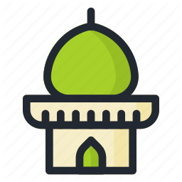Ramadan And Eid Mubarak Icons By Iconkanan In Eid Mubarak Ramadan Eid