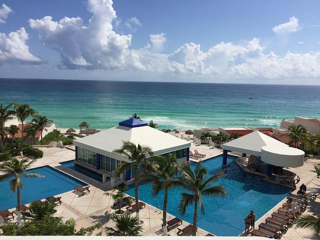 Condo vacation rental in Cancún, Quintana Roo, Mexico from VRBO.com! #vacation #rental #travel #vrbo