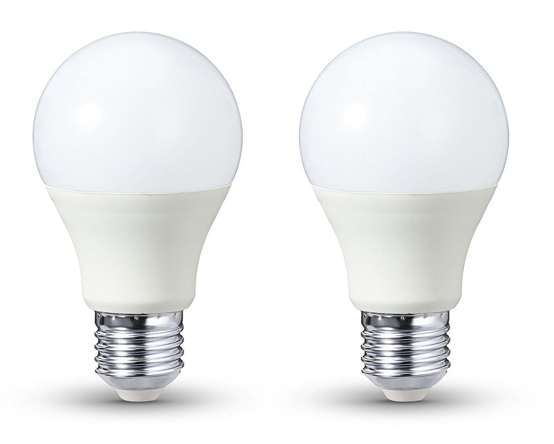 LAMPADINE A LED UN RISPARMIO FINO AL 90%