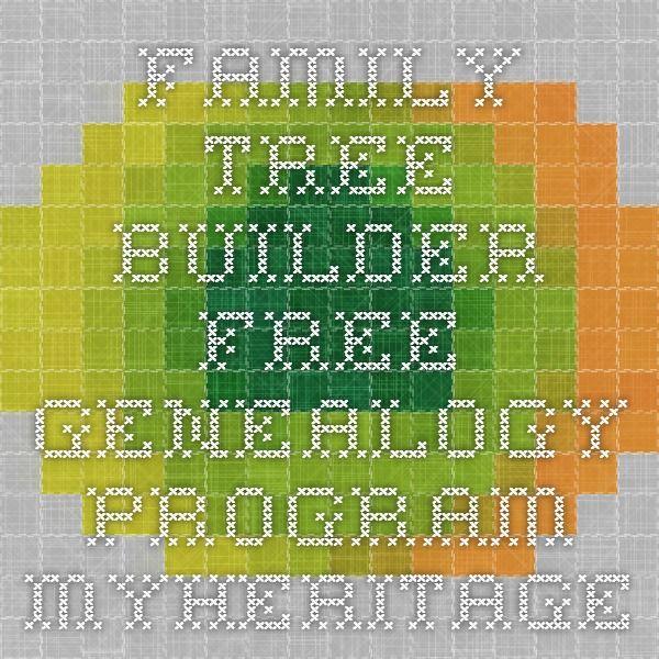 free family tree builders muco tadkanews co