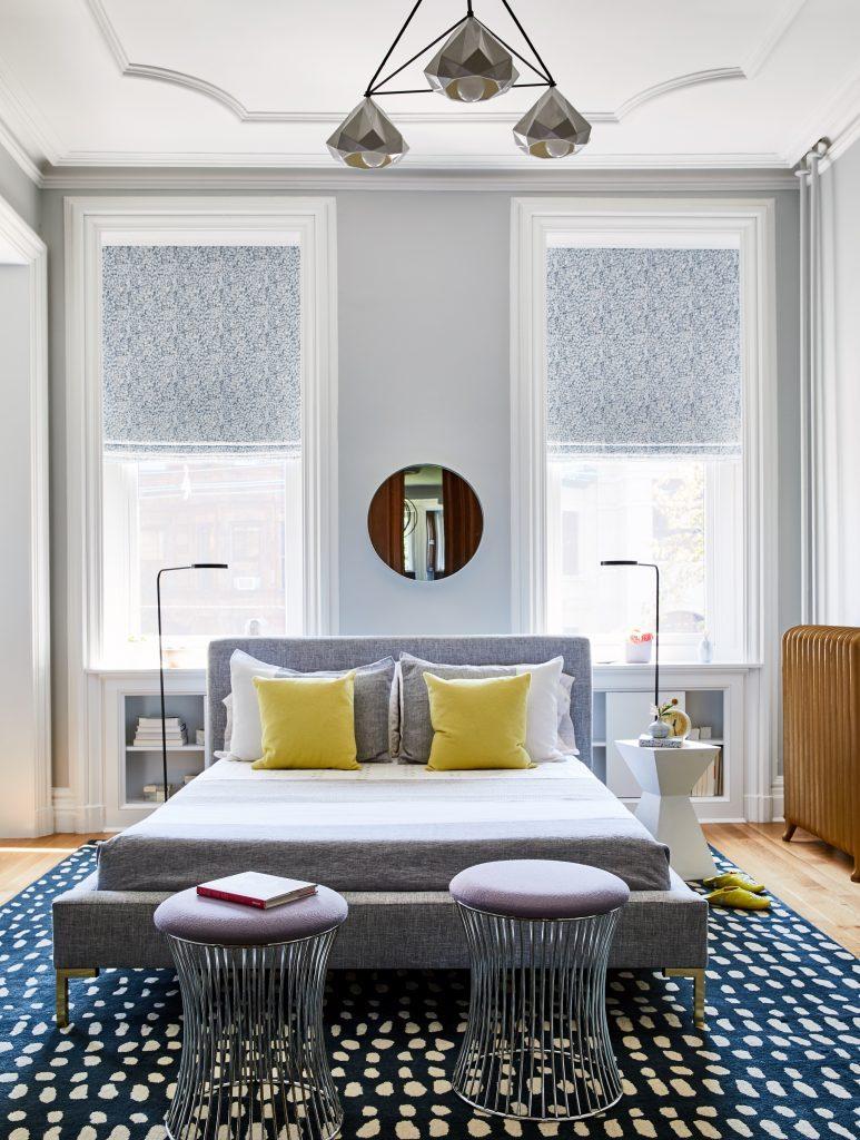 Bedroom Hdb Furniture: Smart Elements Of An HDB Interior Design