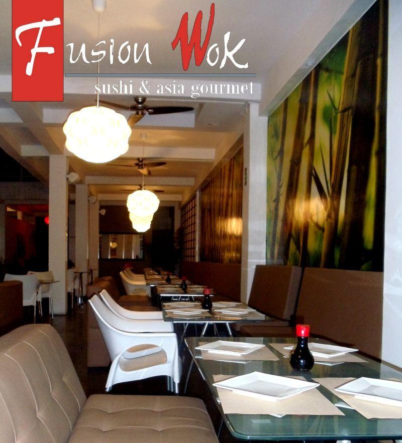Avenida 9a 15a 30 Sede Granada Cali Colombia Restaurante Sushi Comidaoriental Granada Fusionwok Calico Sedegranad Cali Colombia Home Decor Wok