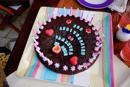 Funny do it yourself birthday cake ideas birthday cakes and birthdays funny do it yourself birthday cake ideas solutioingenieria Choice Image